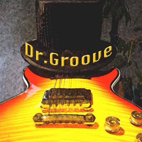 Dr.Groove!'s avatar