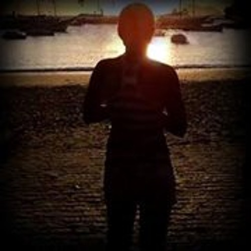 Lany Pry's avatar