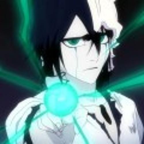 Lyrefox's avatar