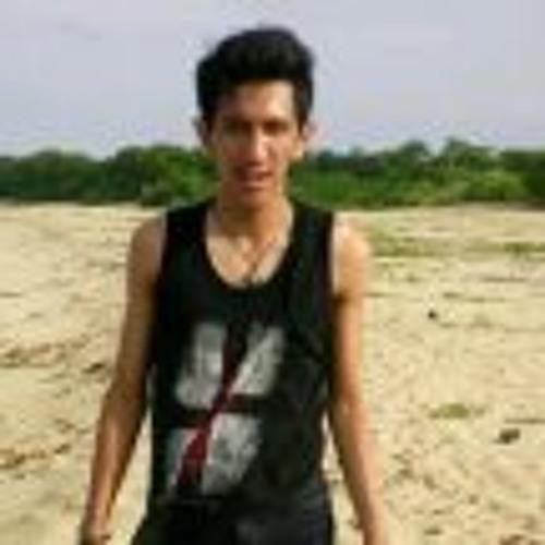 Ryan R. Pratama's avatar