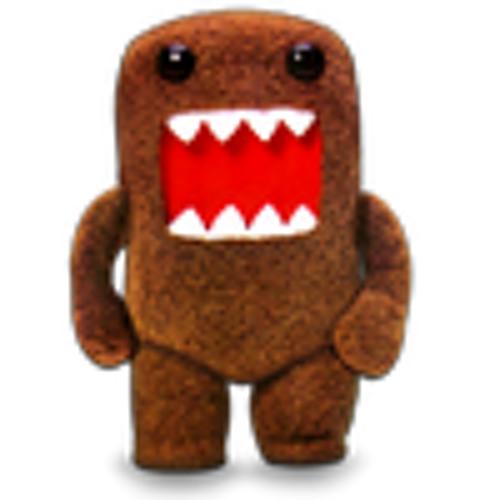 diverg's avatar