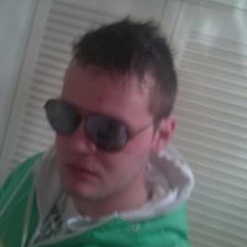 Fabian Kirchner 1's avatar