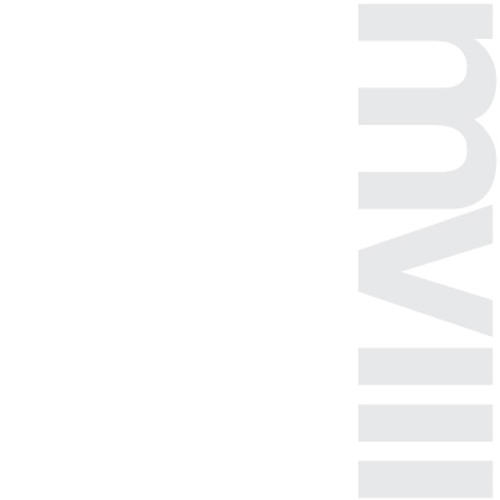 mviii's avatar