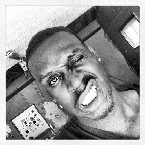 Six Eleven Beatz's avatar
