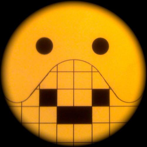 A Jefferson's avatar