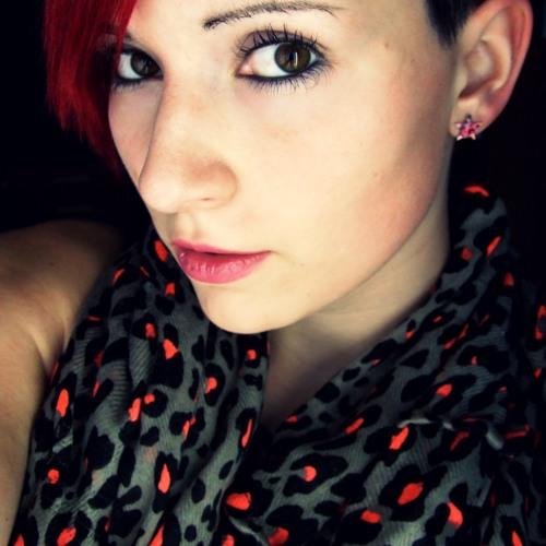 Nancy Fleischmann 1's avatar