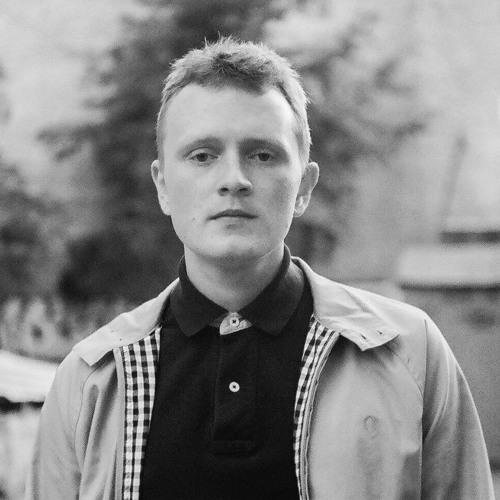 Eugene Baranov's avatar