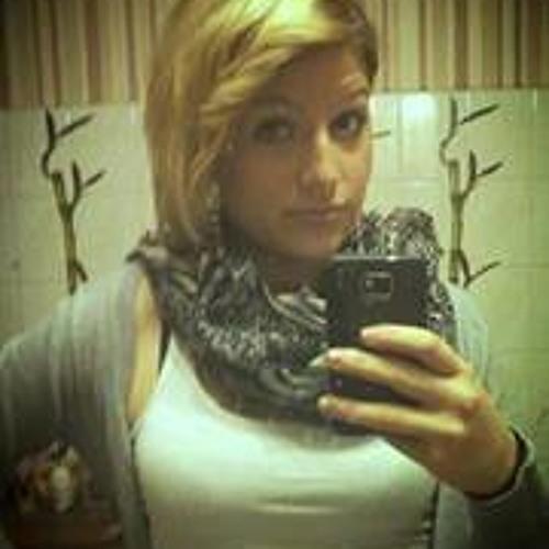 Michelle Gröhler's avatar