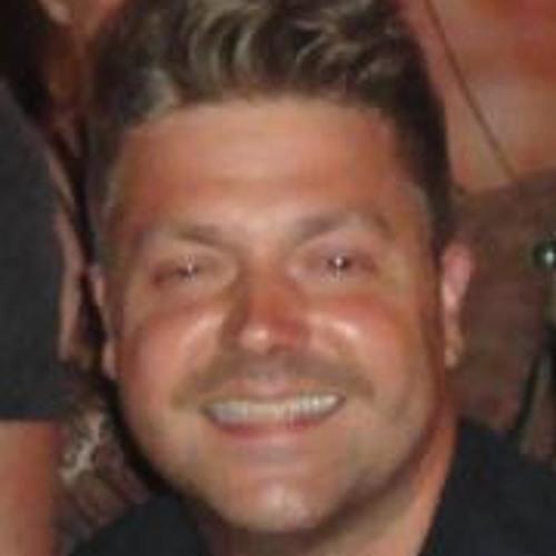 Alexander Gravemaker's avatar