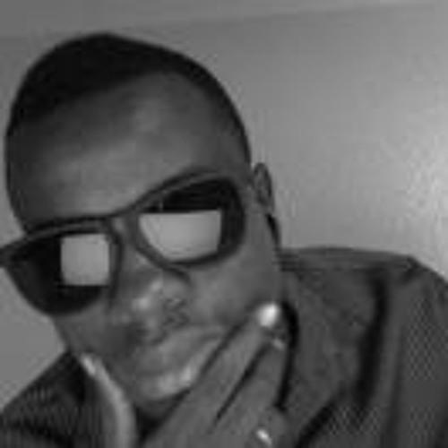 JoseCastro1234's avatar