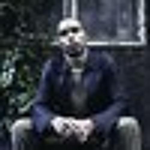 MorganCoulas's avatar