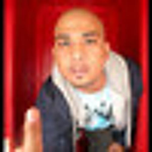 Milton_Cronholm's avatar