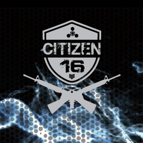 Citizen 16's avatar