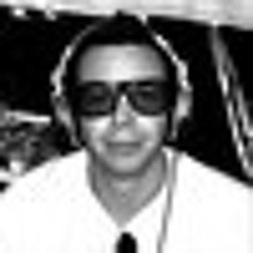Ellsworth_Casseus's avatar
