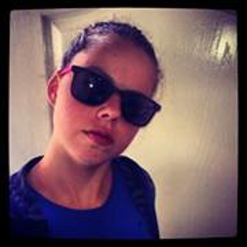 Nina Te Nijenhuis's avatar