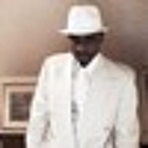 DanialMersinger's avatar