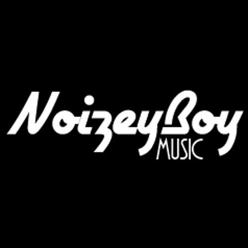 GWOP | Prod. By NoizeyBoy (BangThatBeatTag) X Em-Beatz X Santobeatz X LegoBeatz