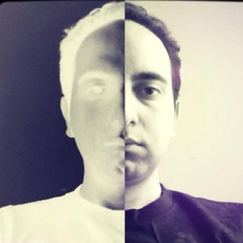 Bamdad Elmi's avatar