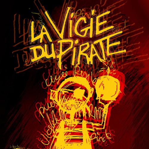 La Vigie du Pirate's avatar