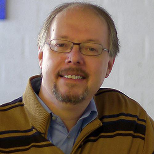 Gerald-Rusche's avatar