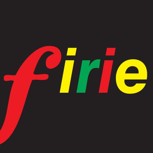 firie's avatar