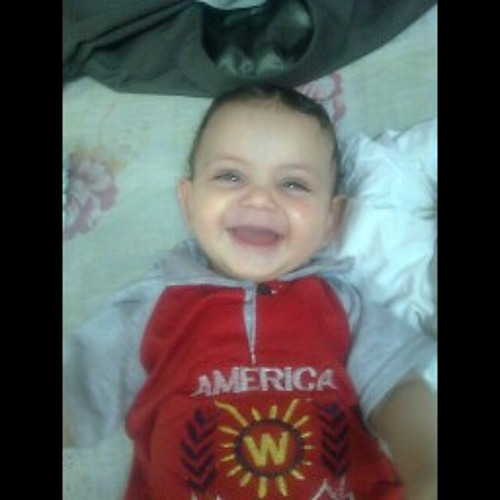 Mohammed Enany's avatar