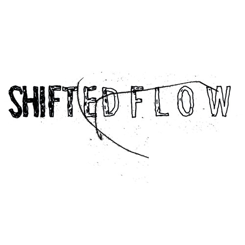 SHIFTED FLOW 001 w/p by Matthew Burton & Kate Rathod