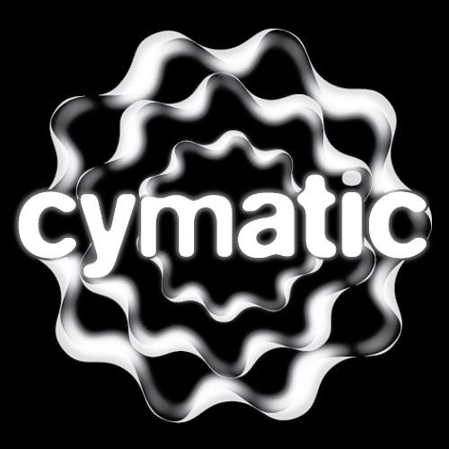 Cymatic London's avatar