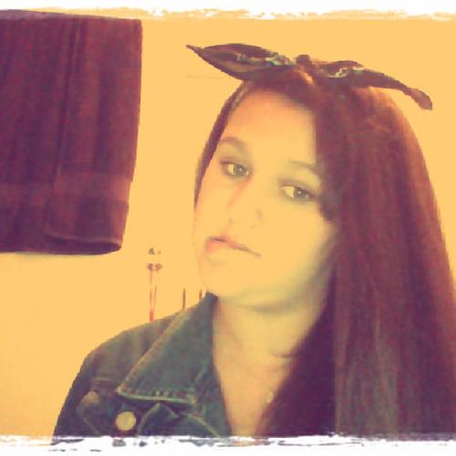 Maia_Marie's avatar
