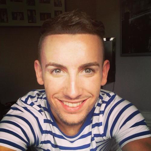 Thomas Duern's avatar