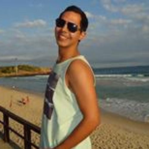 Tiago Andrade 18's avatar