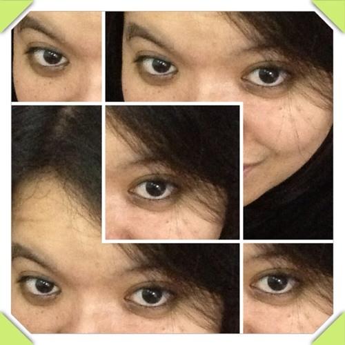 Gloria Icong Eltanal's avatar