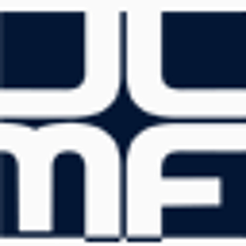 MF / LSTA Audio Library's avatar