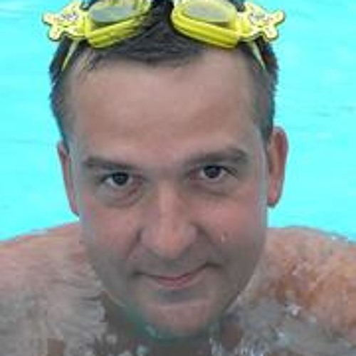 Mihail  Osyko's avatar