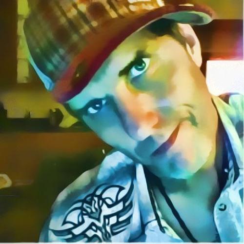 xxx LostVegas Productions's avatar