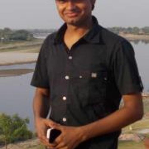 Mubasshir Iqbal's avatar