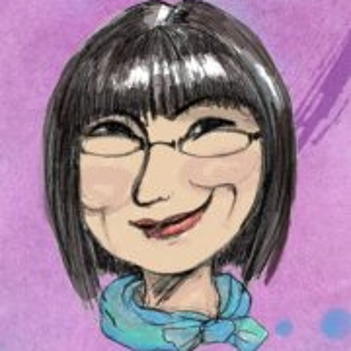 Ada Ilczuk's avatar
