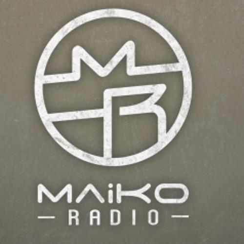 MAiKO Radio's avatar