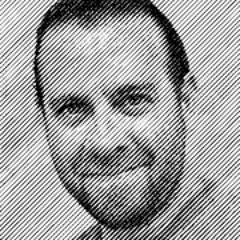 Luis Melf  Esparragoza