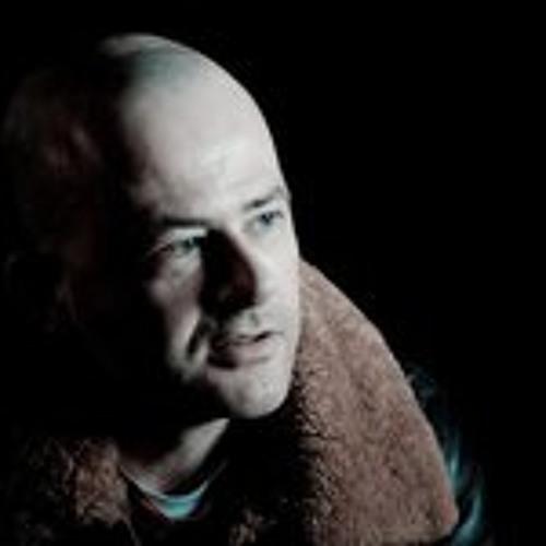 Jonny Sharp 2's avatar