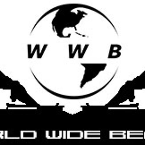 worldwidebeats's avatar