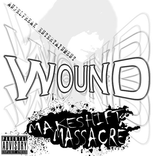Wound [Official]'s avatar