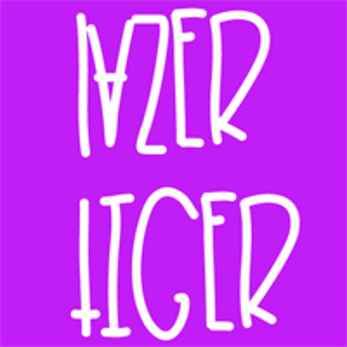 LAZER TIGER - July Trap Minimix (Tracklist In Description) FREE DL