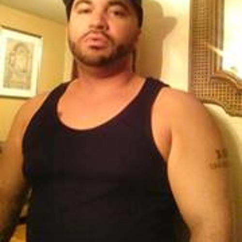 Edwin Mateo 3's avatar