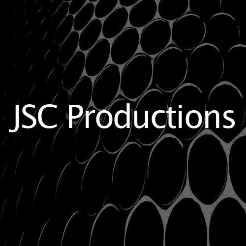 JSCProductions's avatar