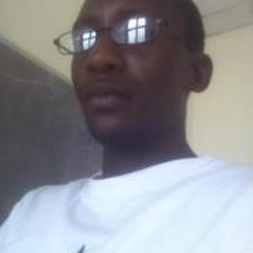 user559302284's avatar