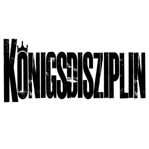 Königsdisziplin's avatar