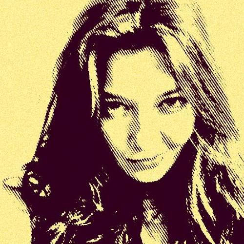 Çılga Ertaş's avatar