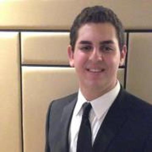 Joseph Broseph Cohen's avatar