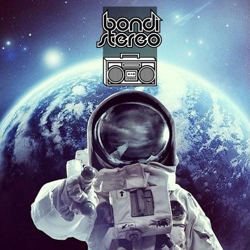 BONDi Stereo's avatar